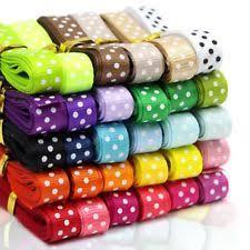 craft ribbon craft ribbon ebay