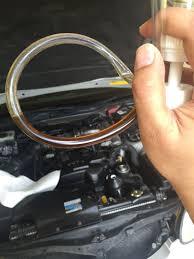 lexus gx470 power steering fluid gs300 power steering problem please read clublexus lexus
