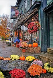 69 best vermont travel images on traveling burlington