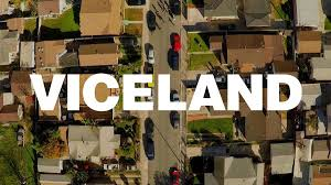 at t uverse tv guide how to watch viceland vice