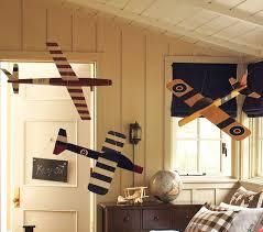 airplane bookshelf for a kid s room woodworking pinterest airplane bookshelf for a kid s room woodworking pinterest airplanes kids s and room