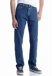 Comfortable Mens Jeans Jeans For Men Shop By Designer Fit U0026 More Belk