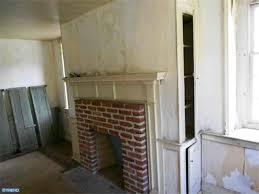 1807 federal u2013 pottstown pa u2013 109 900 old house dreams