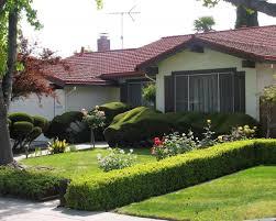 mesmerizing better homes and garden landscape design software 48