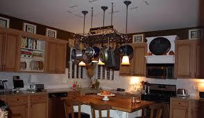 above kitchen cabinets kitchen decoration