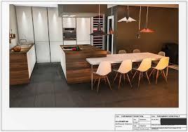 feuille de cuisine cubeta architecte d intérieur projets de cuisines et livings
