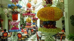 Buffet At The Wynn Price by The Wynn Buffet Picture Of The Buffet At Wynn Las Vegas