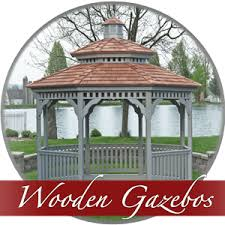 Backyard Gazebos For Sale by Gazebos For Sale In Pa Nj Ny De Md And Beyond
