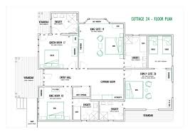 Pizzeria Floor Plan by Unique 90 Pub Floor Plans Inspiration Of Floor Plans Harbourside