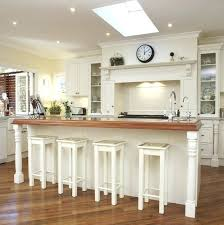 kitchen island table with 4 chairs kitchen island with 4 chairs image of kitchen islands with seating