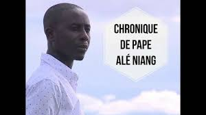 xalima com site de reference de l actualite senegalaise video eutou xalima