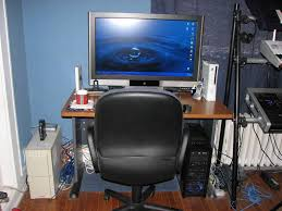 A Frame Computer Desk by Index Of Studiopics October 2007