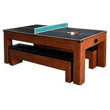 84 air hockey table air hockey table tennis 7 air hockey with table tennis sportcraft 84