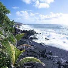 Hawaii Travel Documents images Does a baby require a u s passport to travel to hawaii usa today jpg