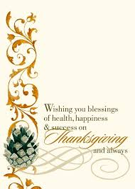 9 best card sayings thanksgiving images on card