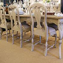 buy french furniture dining tables and dining table sets at