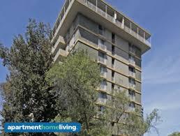 1 Bedroom Apartments Sacramento 1 Bedroom Sacramento Apartments For Rent Sacramento Ca