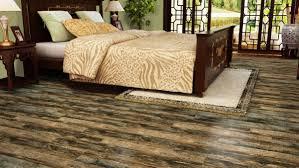 Laminate Flooring Rustic Interior Rustic Laminate Flooring With Remarkable New Laminate