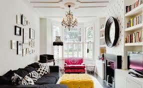 defining your design style ttv decor