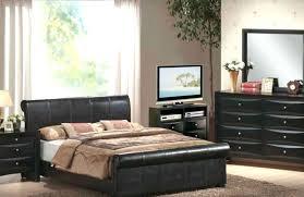 Bedroom Bed Comforter Set Bunk by Double Bed Comforter Sets Sale Bedroom Double Bunk Bed Headboards