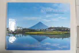 almasor ii soul of the south coffee table book now available