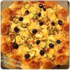 cuisine maghrebine cuisine algérienne les délices d oum nadir