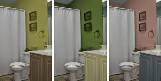 bathrooms ideas 2014 bathroom color ideas bathroom designs