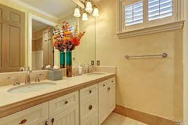 Bathroom Designer Of The Year 2015 Ren 233 Dekker Design by Robert Craig Real Estate Associate In Greenbrae California