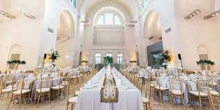 wedding venues in st louis mo louis museum weddings get prices for wedding venues in mo