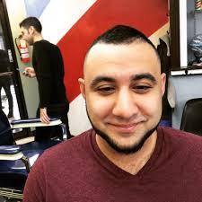 bart u0027s barbershop 30 photos u0026 139 reviews barbers 518 se
