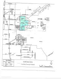 Douglas Arizona Map by Arizona Sunset Realty Hays Ranch U2013 Ponderosa Pecans Sale Pending