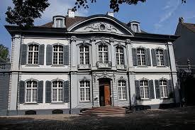Das Blaue Haus Wetzlar by Basel Wikiwand