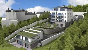 house builder nirvana homes house builder property