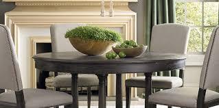 glass kitchen tables modern glass kitchen table medium size of