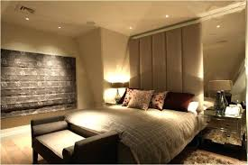 wall lamps living room u2013 courtpie