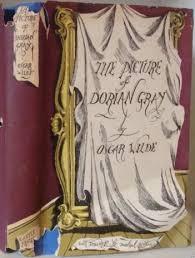 Barnes And Castle Official Website 10 Best Dorian Grey Images On Pinterest A More Ben Barnes And Blog