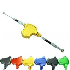aliexpress com buy new rmz online buy wholesale suzuky rmz250 lever from china suzuky rmz250