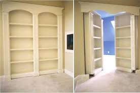 2 Shelf Bookcase With Doors Bookcase 2 Sided Bookcase Get Quotations A Cullen 2 Shelf