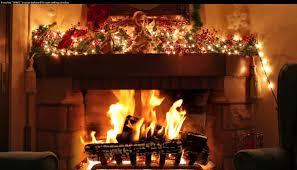 fireplace screen savers part 31 fireplace screensaver wallpaper