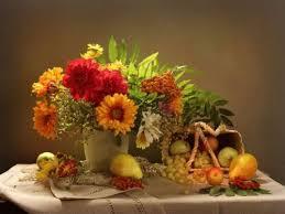 thanksgiving ioan17 17