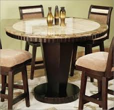 High Top Pub Table Sets Foter - High top kitchen table