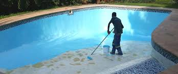 pool paint coat pools for home