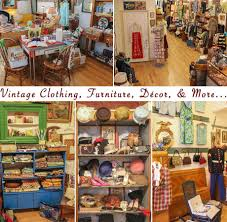 Kitchen Collection Lancaster Pa Scarlet Willow 320 North Queen Vintage Clothing Antiques Lancaster Pa