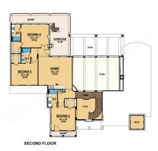 colorado residential house plans luxury house plans