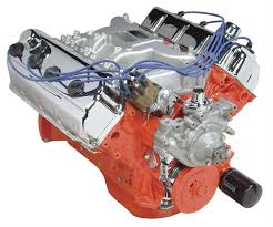mighty mopars examining 8 great crate engines for vintage mopars
