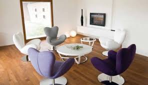 Contemporary Armchairs Cheap Wondrous Photo Worthy Living Room Design Modern Epic Exceptional