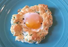how to make cloud eggs mnn mother nature network