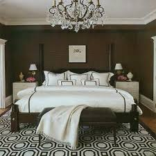 Gray And Brown Bedroom by White And Brown Bedroom Design Ideas