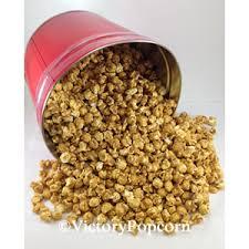 popcorn tins victory popcorn