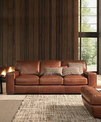 Best Reclining Sofa Brands Living Room Fresh Rooms Best Leather Furniture Brands Youtube Sofa